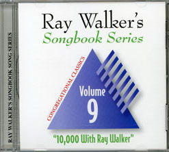 10000_With_Ray_Walker