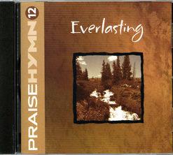 12_Everlasting