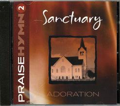 2_Sanctuary