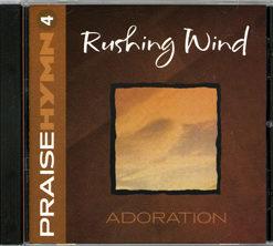 4_Rushing_Wind
