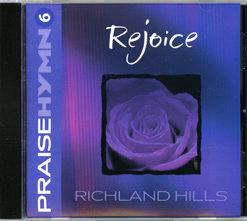 6_Rejoice