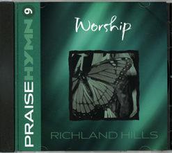 9_Worship