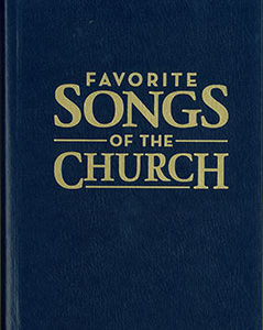 Book-Favorite-Songs-of-the-Church