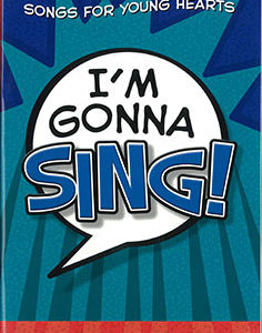 Book-Im-Gonna-Sing