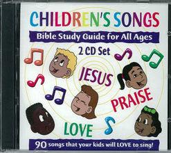 Childrens_Bible_Study