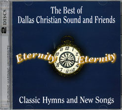 Classic_Hymns_New_Songs