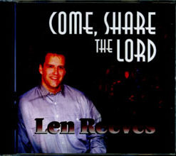 Come_Share_The_Lord