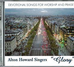Devotional-Songs-Alton-Howard-Glory-1