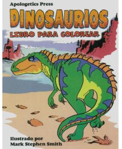 Dinosauios-Libro-Para-Colorear---cover