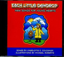 Each_Little_Dewdrop