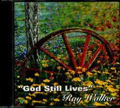 God_Still_Lives