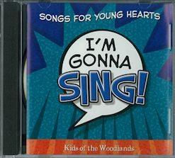 Im-Gonna-Sing
