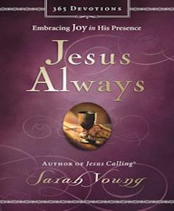 Jesus_Always