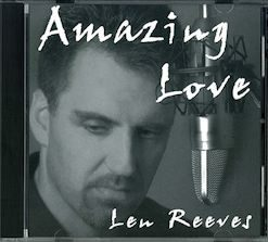 Len-Reeves-Amazing-Love