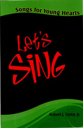 Lets_Sing