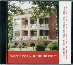 Mansions_over_the_Hilltop