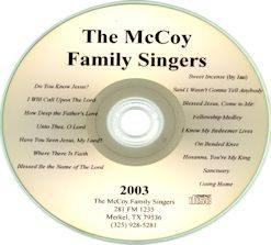 McCoy_2003