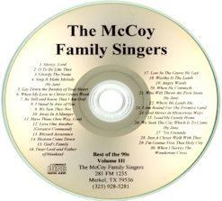 McCoy_Vol_III-1