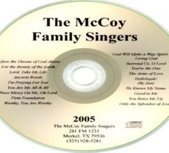 Mccoy_2005-1-247x300