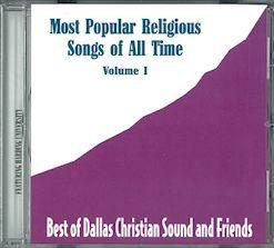 Most-Popular-Vol-1