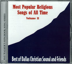 Most_Popular_Religious_Songs_v2