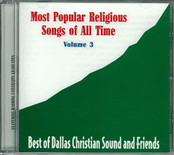 Most_Popular_Religious_Songs_v3