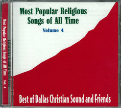 Most_Popular_Religious_Songs_v4