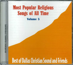 Most_Popular_Religious_Songs_v5