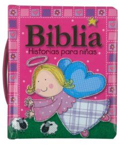 Optimized-Biblia Outside