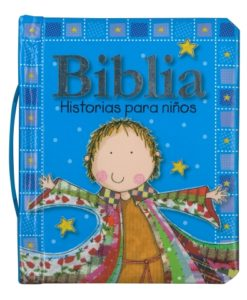 Optimized-Biblia_Blue