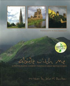 Optimized-Book-Abide-With-Me