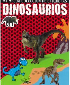 Optimized-Dinosaurios-Cover