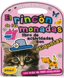 Optimized-El Ricon Monadas_Front