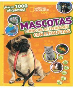Optimized-Mascotas_Front