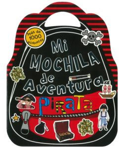 Optimized-Mi Mochila Front