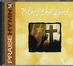 Praise-Hymn-14-Bless-The-Lord