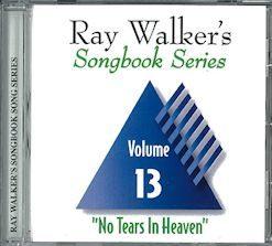 Ray-Walker-Vol-13-No-Tears-In-Heaven-1