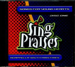Sing_Praises_1