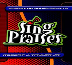 Sing_Praises_Book