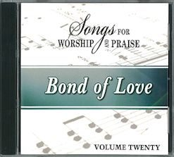 Songs-For-Worship-Vol-20-Bond-of-Love