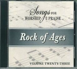 Songs-For-Worship-Vol-23-Rock-of-Ages