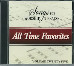 Songs-For-Worship-Vol-25-All-Time-Favorites