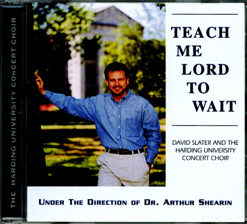 Teach_Me_Lord_To_Wait