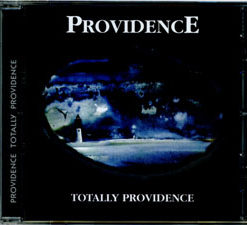 Totally_Providence