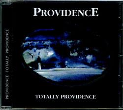 Providence Quartet