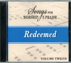 Vol12_Redeemed