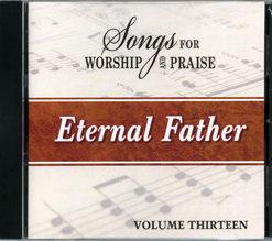 Vol13_Eternal_Father
