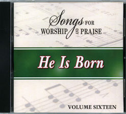 Vol16_He_Is_Born