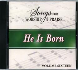Vol16_He_Is_Born