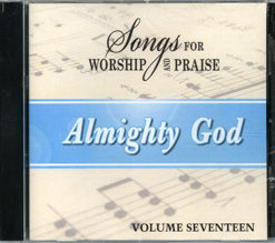 Vol17_Almighty_God
